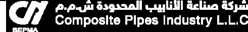 CPI_logo_22_white